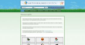 www.aktivirajmo-igrisca.si