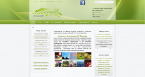 www.fundacija-bitplanota.si