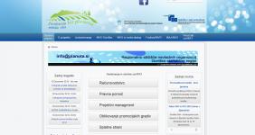 www.nvoplanota.si