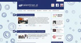www.talentiran.si