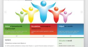 www.vkljucen.si